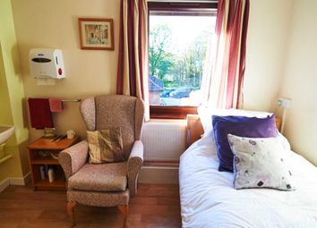 Thumbnail 1 bed flat for sale in Reference: 25415, Thornhill Road, Llanelli