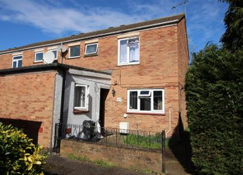 5 bed end terrace house for sale in Bosanquet Close, Cowley, Uxbridge UB8