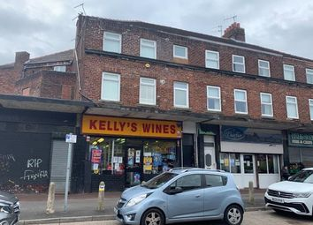 Thumbnail Retail premises for sale in Kingsway Parade, Huyton, Liverpool