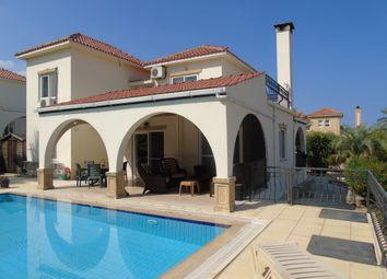 Thumbnail 3 bed villa for sale in 6 Can Evler Karsiyaka, Lapithos, Kyrenia, Cyprus