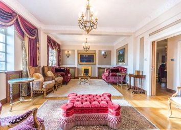 Thumbnail 5 bed flat for sale in Albion Gate, Albion Street, Hyde Park Estate, London