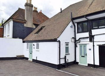 Thumbnail 2 bed flat to rent in Chartside House, Brasted