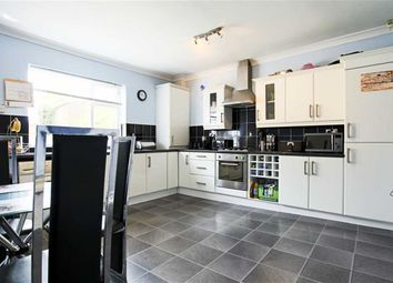 Thumbnail 2 bed property for sale in Wareing Street, Tyldesley, Manchester