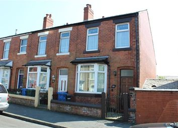 Thumbnail 2 bed property to rent in Seymour Street, Chorley