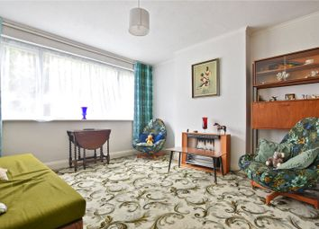 Thumbnail 3 bed terraced house for sale in Mylis Close, Sydenham, London