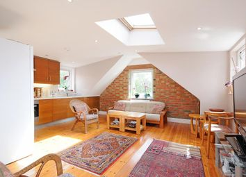 Thumbnail 6 bedroom flat for sale in Woodgrange Avenue, London
