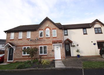 2 bed terraced house to rent in Pinto Close, Whiteley, Fareham PO15