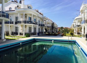 Thumbnail 2 bed apartment for sale in Calis, Fethiye, Turkey