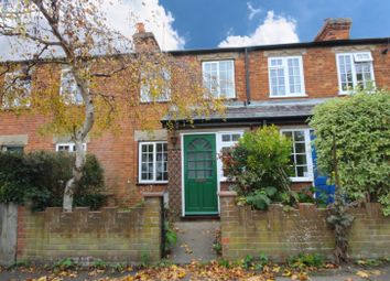 Thumbnail 2 bed property to rent in Townside, Haddenham, Aylesbury