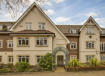 Thumbnail 2 bedroom flat to rent in Emineo, Station Road, Beaconsfield, Buckinghamshire