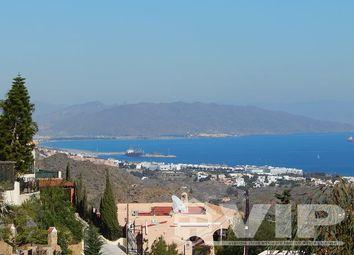 Thumbnail 2 bed villa for sale in La Parata, Mojácar, Almería, Andalusia, Spain