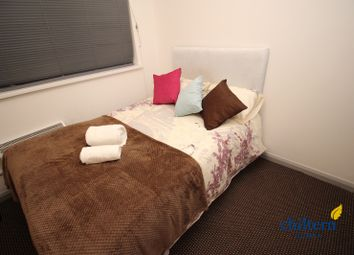 Thumbnail 1 bed terraced house to rent in 12-14 Windsor Street, Town