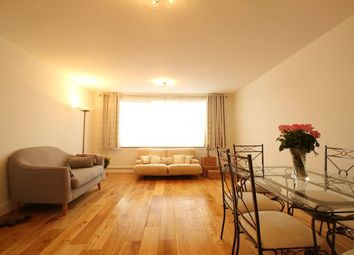 Thumbnail 2 bed flat to rent in High Mount, Station Road, Hendon