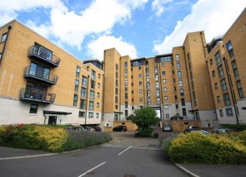 Thumbnail 2 bed flat to rent in Thistley Court, Greenwich