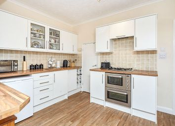 Thumbnail 2 bedroom semi-detached house for sale in Ledbury Road, Hull