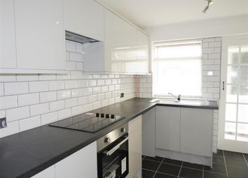 Thumbnail 3 bed property to rent in Watergate, Bexhill-On-Sea