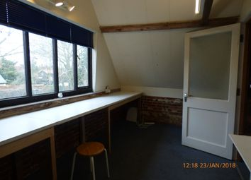 Thumbnail Parking/garage to rent in Bridge Street, Bungay, Suffolk