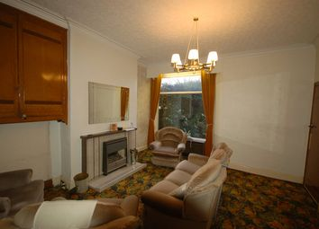 Thumbnail 3 bed terraced house for sale in Cedar Street, Blackburn
