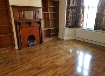Thumbnail 4 bedroom semi-detached house to rent in Great South West Road, Hounslow