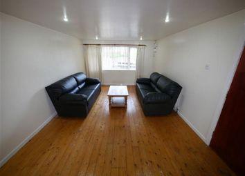 Thumbnail 6 bedroom property to rent in Beechwood Terrace, Burley, Leeds