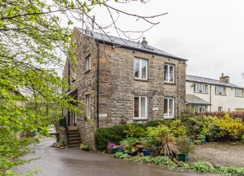Thumbnail 2 bed flat for sale in Heathercroft, 1 Farfield, Sedbergh