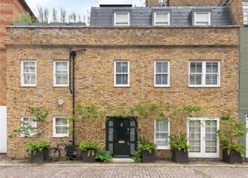 3 bed property for sale in Princes Mews, Notting Hill, London W2