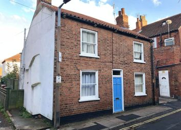 Thumbnail 3 bed detached house to rent in Finkle Lane, Barton-Upon-Humber