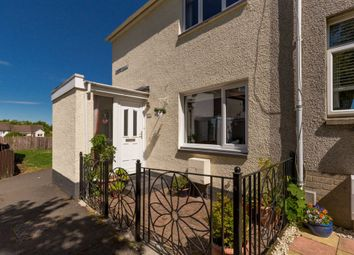 Thumbnail 2 bed property for sale in 11 Deanpark Gardens, Balerno