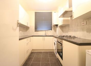 Thumbnail 2 bed flat to rent in St. James's Avenue, London