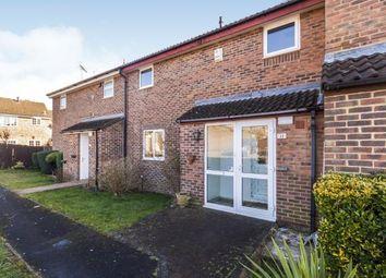 Thumbnail 3 bed terraced house for sale in Bracknell, Berkshire, .