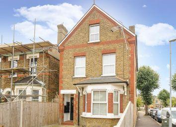 Thumbnail Studio to rent in Ditton Road, Surbiton