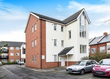 2 bed flat to rent in Fishponds Road, Hitchin, Hitchin SG5