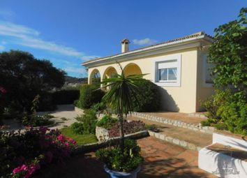 Thumbnail 4 bed villa for sale in Hacienda Guadalupe, Duquesa, Manilva, Málaga, Andalusia, Spain
