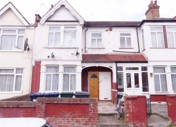 Thumbnail 1 bedroom flat to rent in Audley Road, Hendon