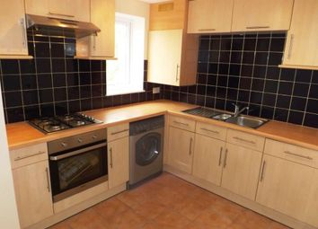 Thumbnail 1 bed flat to rent in Stourhead Gardens, Raynes Park, London