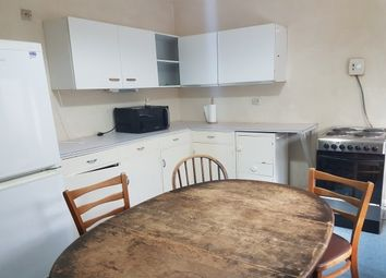 Thumbnail 3 bed flat to rent in Winchester Avenue, Lancaster