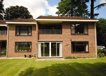 Thumbnail 1 bedroom flat for sale in North End Lane, Sunningdale, Ascot