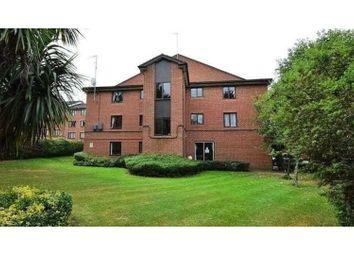 1 bed flat for sale in 19 Sherwood Road, Harrow HA2