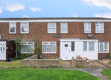 3 bed terraced house for sale in Kingsley Walk, Tring HP23