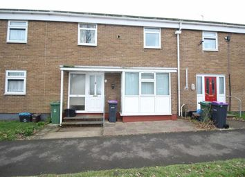 Thumbnail 2 bed terraced house for sale in Porthmawr Road, Cwmbran, Torfaen