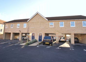 Thumbnail 2 bed property for sale in St. Botolphs Church Walk, St. Botolphs Street, Colchester