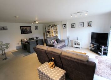 3 bed semi-detached house for sale in Sandy Lane, Hucknall, Nottingham NG15