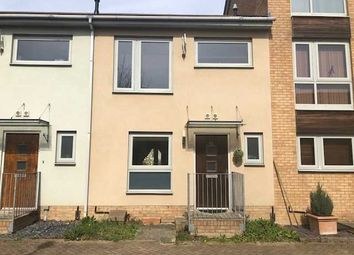 Thumbnail 2 bed property to rent in Cameron Drive, Dartford