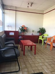Thumbnail Restaurant/cafe for sale in Lodge Avenue, Becontree, Dagenham