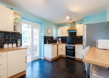 3 bed end terrace house for sale in The Mount, Castleford WF10