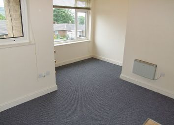 Thumbnail 1 bed flat to rent in Weavers Brook, Ovenden, Halifax