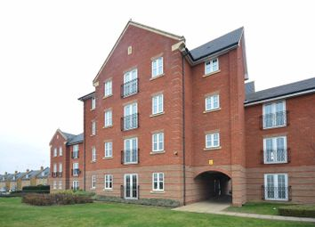 Thumbnail 2 bed flat to rent in Mill Hill East, Mill Hill East