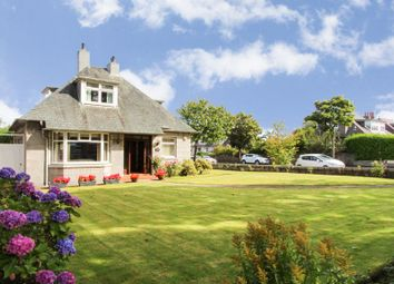 Thumbnail 3 bed detached house for sale in Anderson Drive, Aberdeen