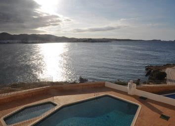Thumbnail 3 bed apartment for sale in Sant Antoni, Ibiza, Balearic Islands, Spain