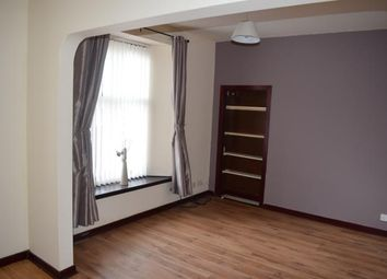 Thumbnail 1 bed flat to rent in Raise Street, Saltcoats